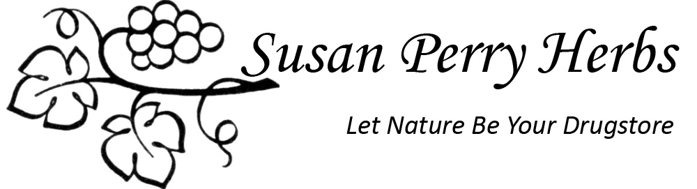 Susan Perry Herbs
